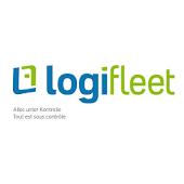 Logifleet-Online