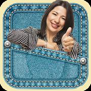 Pocket Sponsor App 1.2 Icon