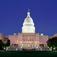 Washington DC Manual logo