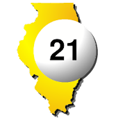 IL Lottery Results