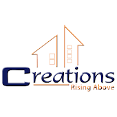 Creations Promoters & Builders