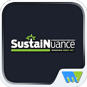 Sustainuance Magazine