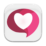 Valentine's Day: Love messages v7.5