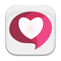 Valentine's Day: Love messages
