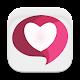 Valentine's Day: Love messages v7.5