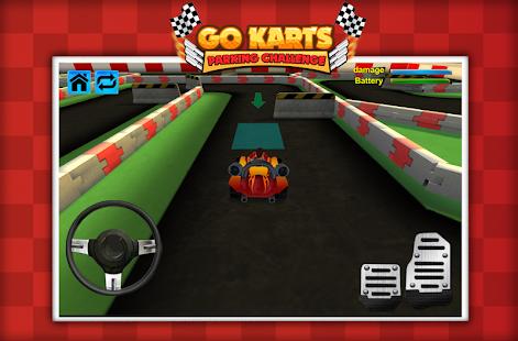 Go-Karts-Parking-Challenge-3D 8