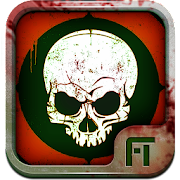 Game Zombie Frontier 2:Survive APK for Windows Phone