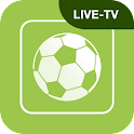 Bundesliga Live Fussball 2016 icon