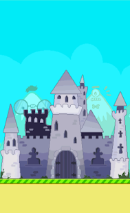 Chippy Kingdom- screenshot thumbnail