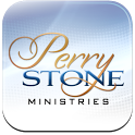 Perry Stone Ministries icon
