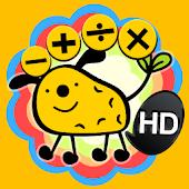 馬鈴薯狗計算機HD