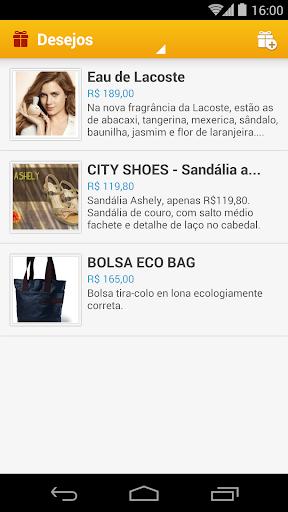 【免費生活App】Botafogo Praia Shopping-APP點子