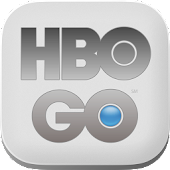 HBO GO Hungary