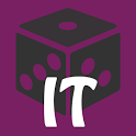 Initiative Tracker icon
