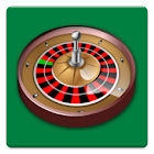 Roulette Bet Counter Predictor 2.4