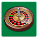 Roulette Bet Counter Predictor