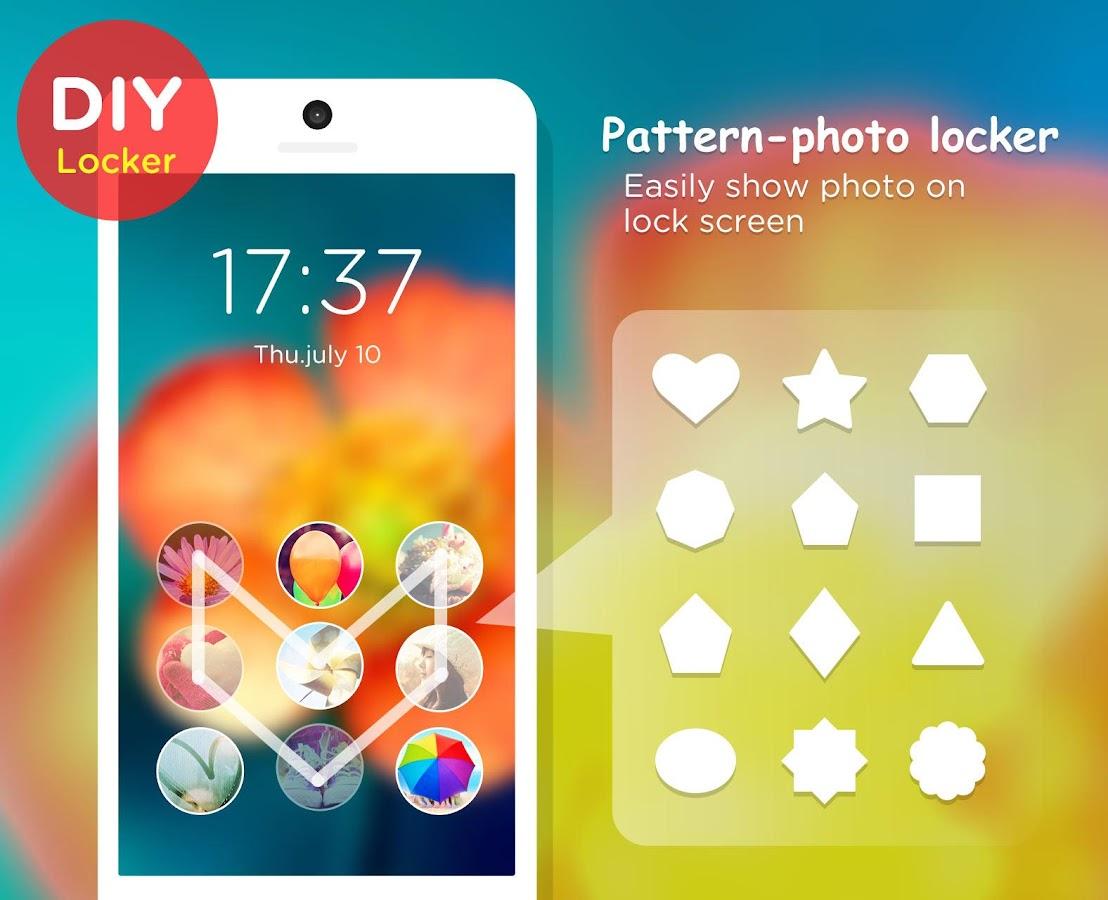 Diy Calendar App : Diy locker tattoo android apps on google play