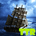 tormenta live wallpapers icon