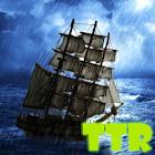 tormenta lwp icon