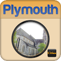 Plymouth Offline Travel Guide