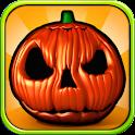 A Pumpkin Story