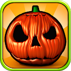 A Pumpkin Story icon