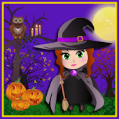 Little Witch LW