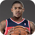 Bradley Beal icon