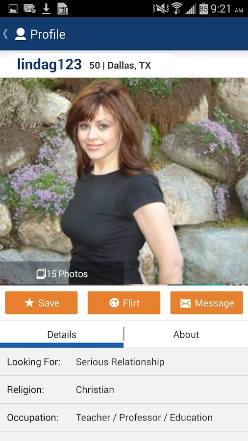 Personals  Dating  Free Personal Ads  Classified Ads