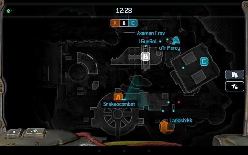 Titanfallu2122 Companion App 1.1.0 screenshots 8