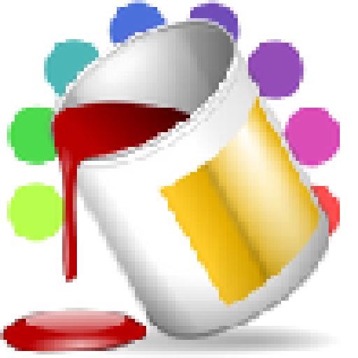 ペイント 教育 App LOGO-硬是要APP