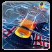 Car Racing : Ultimate Game