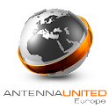 Antenna United Europe icon