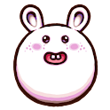 Bunibon 2 Demo icon