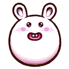 Bunibon 2 Demo icon