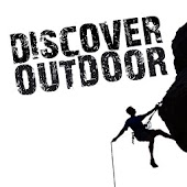 Discover Outdoor