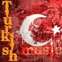 Turkish MUSIC Radio WorldWide icon