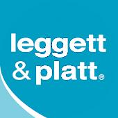 Leggett & Platt Premier Series
