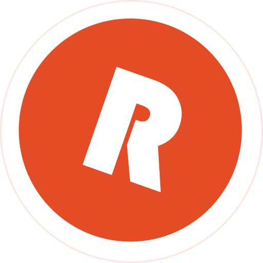 Restart.im - Apps for Business LOGO-APP點子
