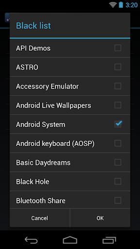 玩免費生產應用APP|下載Wristn for SmartWatch app不用錢|硬是要APP