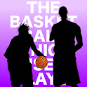 COMBINATION BASKETBALL icon
