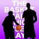 キセキのバスケ-Combination-