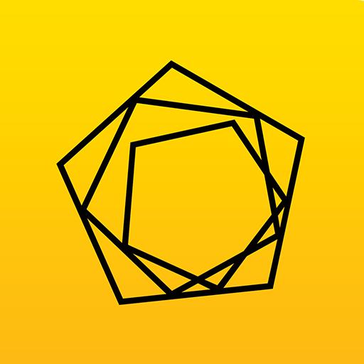 デジタル・コンサートホール 媒體與影片 App LOGO-APP試玩