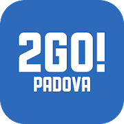2GO! Padova