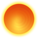 Supradyn Morning Energ Alarm C icon