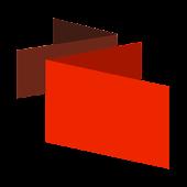 BLXX-CM Theme