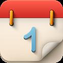 Shutterfly Calendar Sync icon