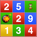 Speed-Math icon