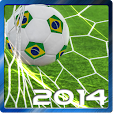 Soccer Kick.. file APK for Gaming PC/PS3/PS4 Smart TV