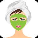 Facial Treatments icon